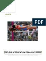 Práctica 1.3.-Edicion Basica_Practica Extraescolar 2.pdf