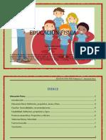 Practica 2.1.- Educación Física.pdf