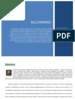Práctica 3.1.- Balonmano_Demostración..pdf