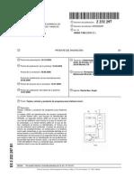 USIM Application Toolkit