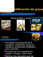identificacindegrasasyaceites-131023132437-phpapp02