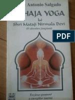 Sahaja Yoga - O abordare Jungiană
