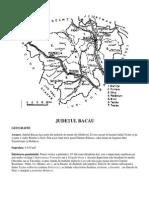 Enciclopedia Romaniei 1938