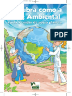 Aterro Sanitário- Estre