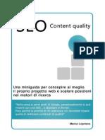miniguida-seo.pdf