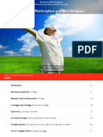 guida-trovare-lavori-twago-intro.pdf