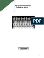 opste_uputstvo_za_lakirere_-_tehnike_lakiranja.pdf