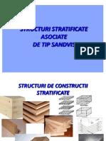 Note de Curs_Elemente de Constructii Compozite 10-11-12!13!14_2014