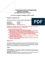 Uploads File Articles Jadavpur University - MTCT