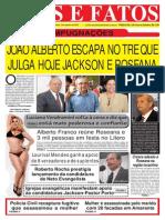 Jornal UHF 2010