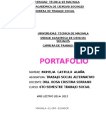 Portafolio Dra Rosa Serrano (1)