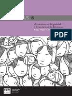 Feminismos_15.pdf
