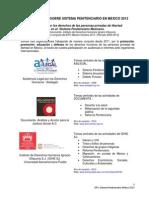 coalicion-derechos-personas-privadas-de-libertad-mexico-2013.pdf