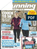 Running Fitness UK-February 2015-XBOOKS