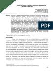 1_atletismo.pdf