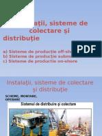 237052728-Instalatii-Si-Sisteme-de-Colectare-Si-Distributie.pptx