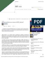 23-01-15 ¿El futuro de #Guerrero en manos del @PRI_Nacional? | SDP Noticias