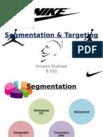 Presentation 130430145614 Phpapp01
