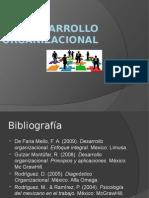 1Desarrollo organizacional.pptx