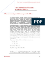 7. Formarea preturilor - concurenta perfecta.pdf