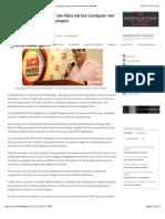 24-01-15  SinEmbargo MX   Elecciones en Guerrero