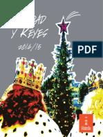 PDF AYTO NAVIDAD.pdf