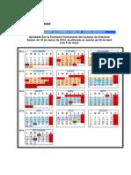 Calendario-14-15