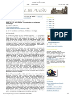 CASA DE PLATÃO_ B - Aula 2 PRESOCRATICOS COSMOLOGIA E ONTOLOGIA.pdf