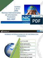 NICNIIF.pdf