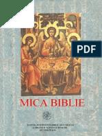 Mica Biblie.pdf