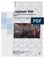 10-UIV TEMA 4 EL PORFIRIMOS.pdf