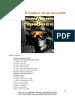 REGLES-C&C.pdf