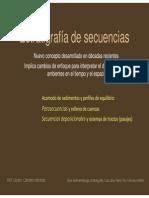 63Vnm&EstratigrafiaSecuencias (1).pdf