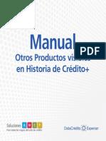 Manual+de+otros+productos+visualizados+en+Historia+de+Crédito+ (1)
