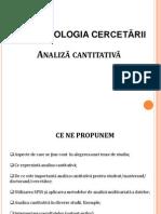 Metodologia cercetarii_ Analiza cantitativa.pdf