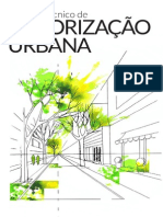 Manual Arborizacao Urbana 2015