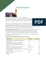 132124928-Institutiile-UE.doc