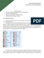 142986360-Institutiile-Ue.doc