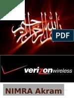 Verizon.pptx