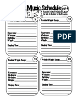 Primary Music Schedule 2014 .pdf