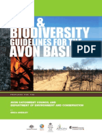FIRE AND BIODIVERSITY GUIDELINES FOR THE AVON BASIN.pdf