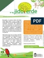 Tejido_verde.