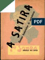 ASatiraN03