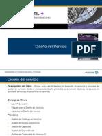 3.-_Curso_ITIL_v3_-_Inmotion_-_Diseno