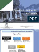 01 Flujo Real y Discip Energia_1