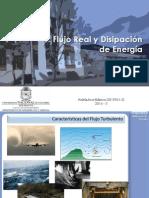 03 Flujo Real y Discip Energia_3
