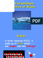 waterproperties