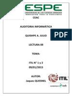AUDITORIA INFORMATICA-ITIL J.pdf