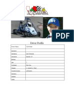 TVQMA Colin Mullan Profile Form Web