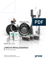 Bacnet Wiring Guidelines.pdf